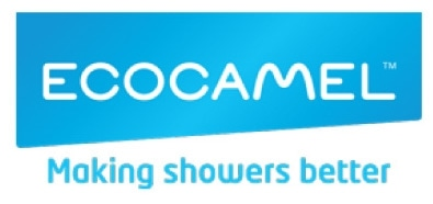 Ecocamel UK promo codes