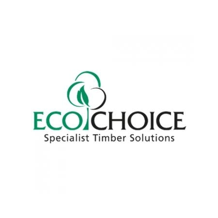 EcoChoice promo codes