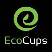 EcoCups promo codes