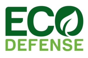 Eco Defense promo code