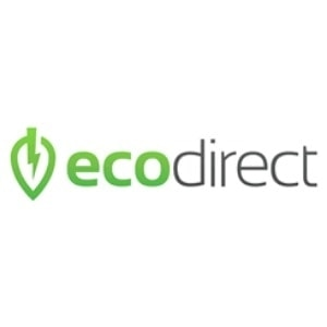 EcoDirect promo codes