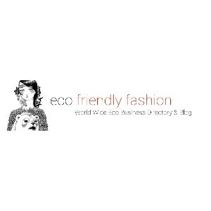 Eco-Friendly Fashion