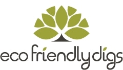 Eco Friendly Digs promo codes