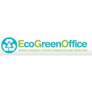 Ecogreen Office promo codes