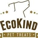 Ecokind Pet Treats promo codes