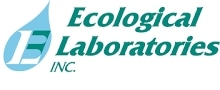 Ecological Labs promo codes