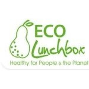Shop ecolunchboxes.com