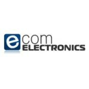 Shop ecomelectronics.com