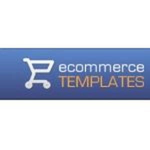 ECommerce Templates promo codes
