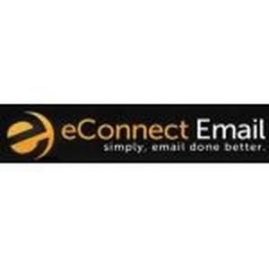 eConnect Email promo codes