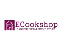 eCookshop promo codes