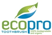 EcoPro Toothbrush promo codes