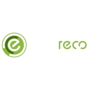 EcoReco Electric Scooter promo codes