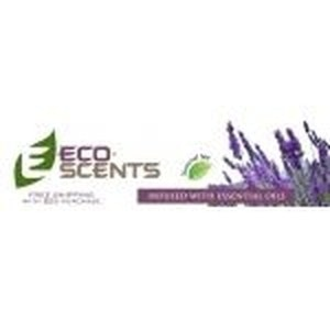 EcoScents promo codes