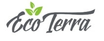 Eco Terra Beds promo codes