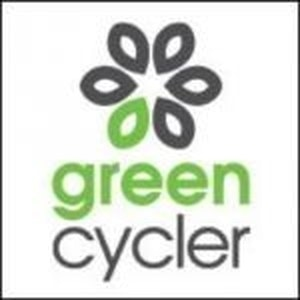 Ecotonix Green Cycler