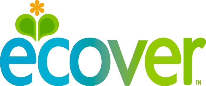 Ecover promo codes