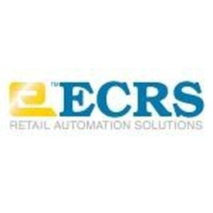 ECR Software Corporation promo codes