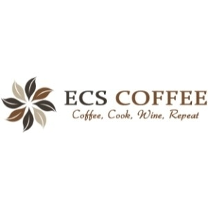 ECS Coffee promo codes