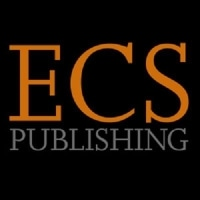 ECS Publishing promo codes