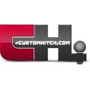 ECustomhitch promo codes