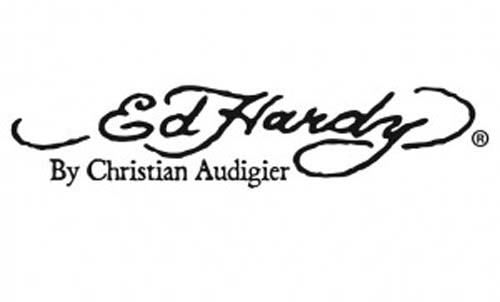 Ed Hardy Fragrances promo codes