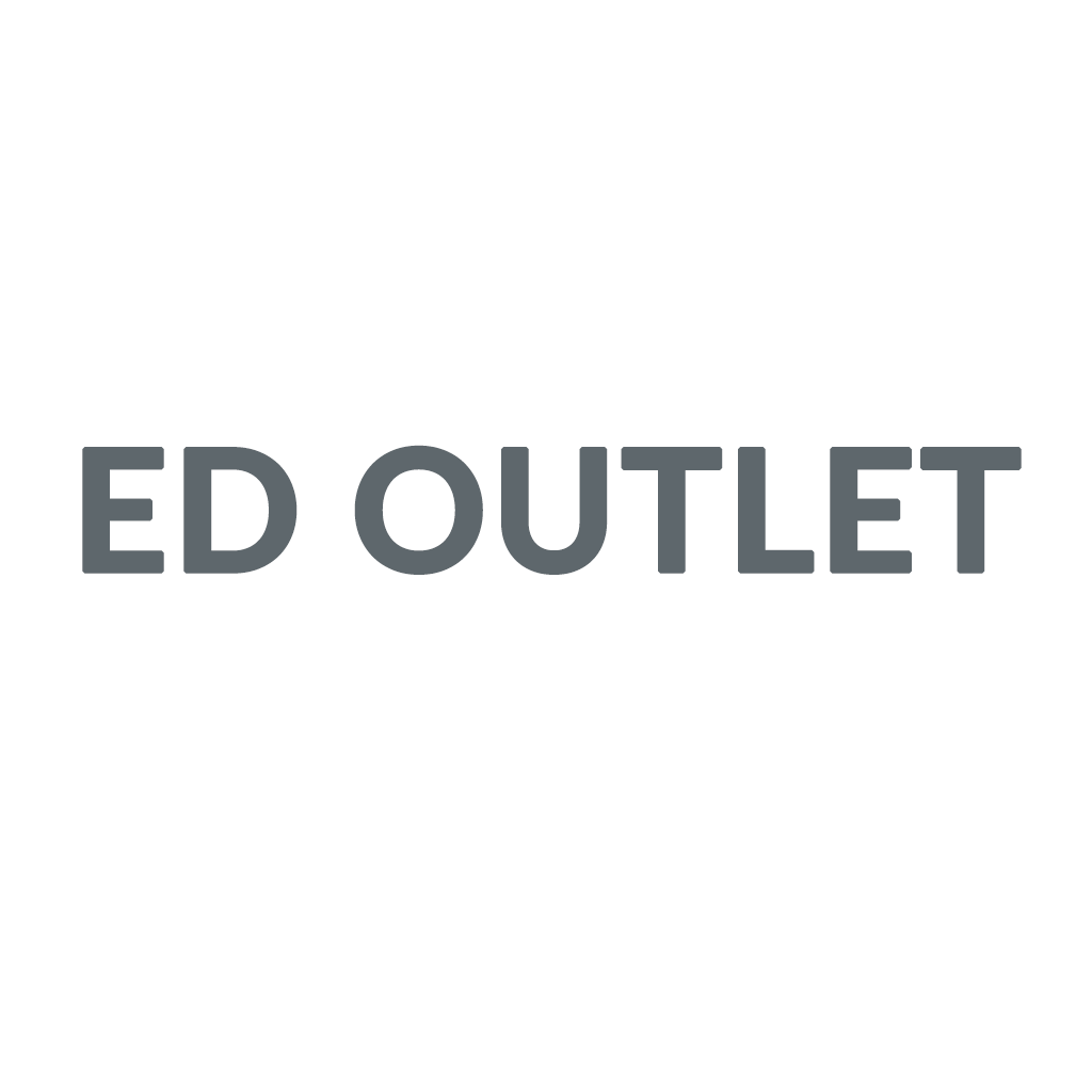 ED OUTLET promo codes