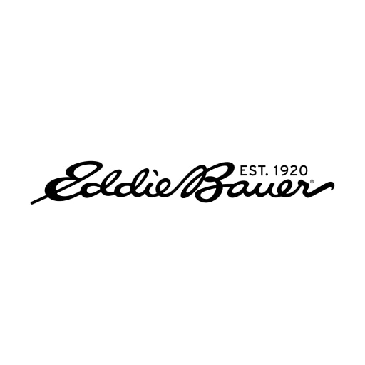 2cf18d5b99f 50% Off Eddie Bauer Coupon Code (Verified Jul '19) — Dealspotr