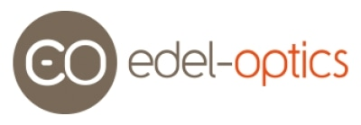 Edel-Optics promo codes