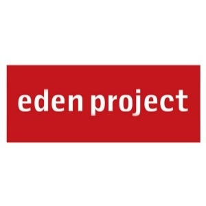 Eden Project promo codes