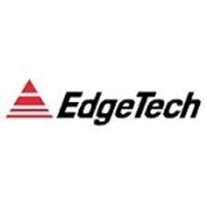 Edge Tech promo codes