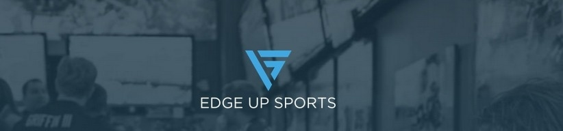 Edge Up Sports promo codes