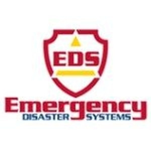 eDisasterSystems promo codes