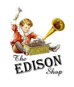 Edison Shop promo codes