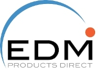 EDMI Products Direct promo codes