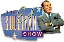 The Ed Sullivan Show promo codes