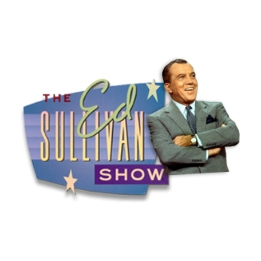 The Ed Sullivan Show Coupons and Promo Code