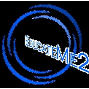 EducateMe2.com promo codes