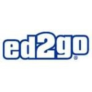 Education To Go