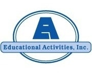 Educational Activities, Inc. promo codes