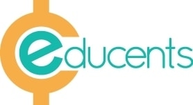 educents promo codes