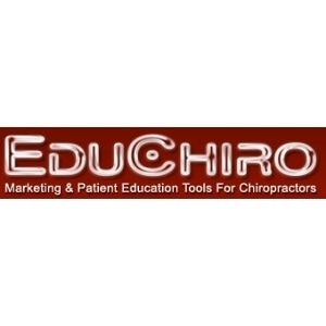 Educhiro promo codes