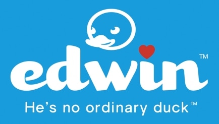 Edwin the Duck promo codes