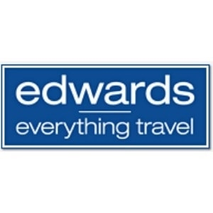 Edwards Everything Travel promo codes