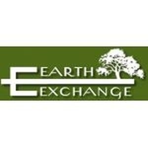 eEarthExchange promo codes