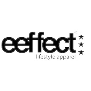 Eeffect Apparel promo codes