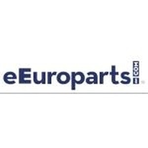 Shop eeuroparts.com