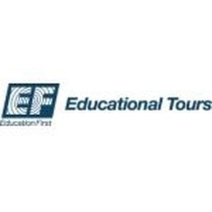 EF Tours promo codes