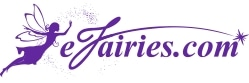eFairies.com promo codes