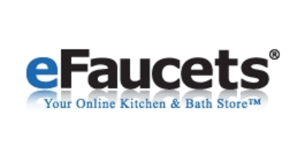 Efaucets coupon code 2018